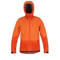 Paramo Mens Velez Jacket - Pumpkin