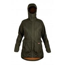 Paramo Womens Pajaro Jacket