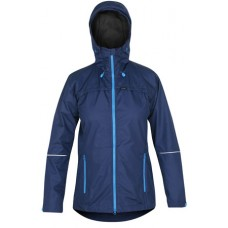 Paramo Womens Zefira Windproof Jacket