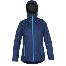 Paramo Womens Zefira Windproof Jacket