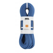 Petzl Contact 9.8mm Climbing Rope 60 Metre