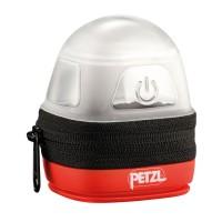 Petzl Noctilight Proctective Case