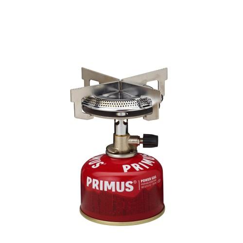 Primus Mimer Gas Stove