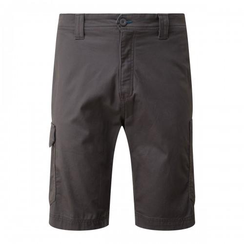 Rab Mens Rival Shorts