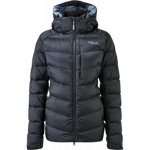 Rab Women's Axion Pro Down Jacket
