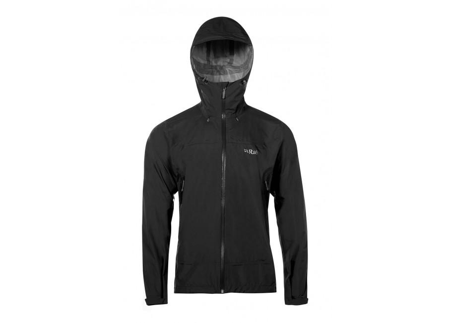 Rab Waterproof Jackets