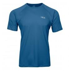 Rab Mens Force T Shirt