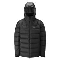 Rab Axion Pro Down Jacket