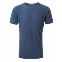 Rab Mens Forge T Shirt