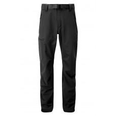 Rab Mens Vector Pants