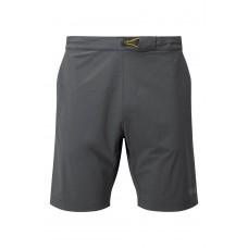Rab Mens Momentum Shorts
