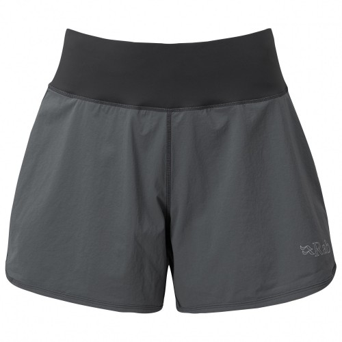 Rab Womens Momentum Shorts