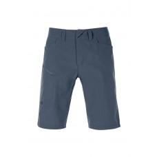 Rab Mens Traverse Shorts
