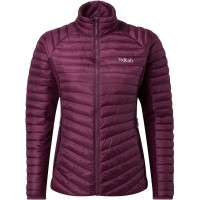 Rab Women's Cirrus Flex Jacket
