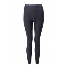 Rab Womens Merino 120 Pants