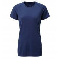 Rab Womens Forge T Shirt