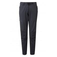 Rab Womens Vector Pants