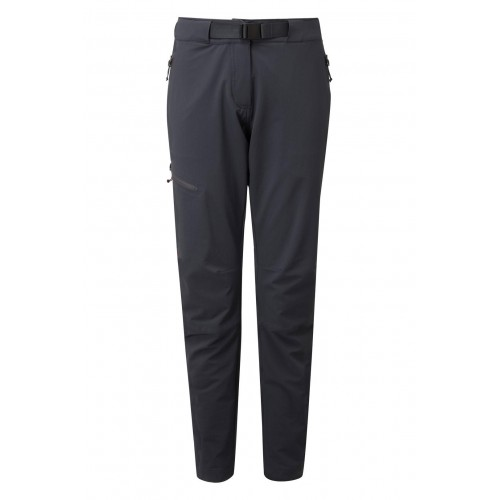 Rab Womens Vector Pants
