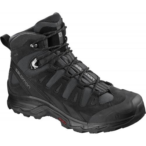 Salomon Quest Prime GTX Walking Boot