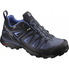 Salomon X Ultra 3 GTX Women