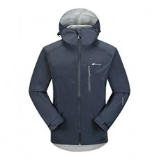 Skogstad Mens Aksla Waterproof Jacket
