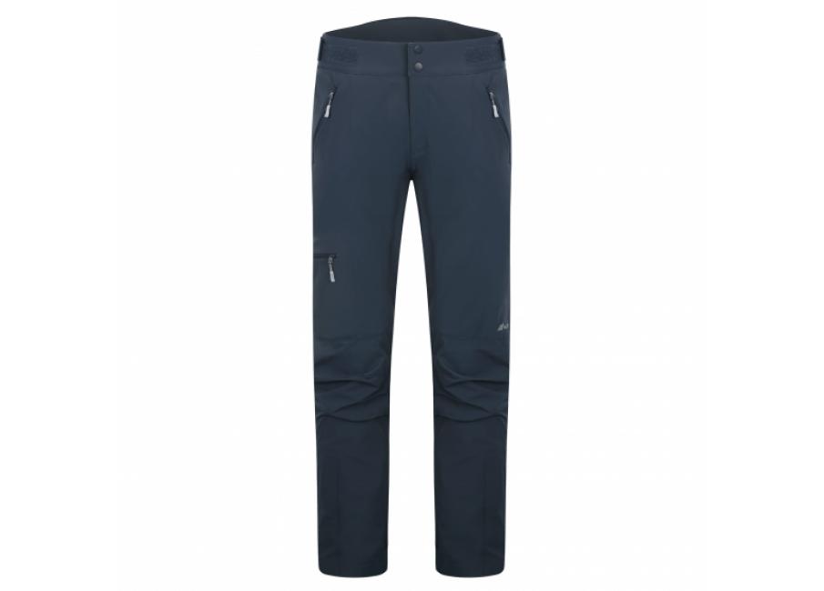 Skogstad Trouser and Shorts