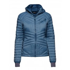 Skogstad Retelen Womens Down Jacket