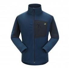 Skogstad Kleivane Microfleece Jacket