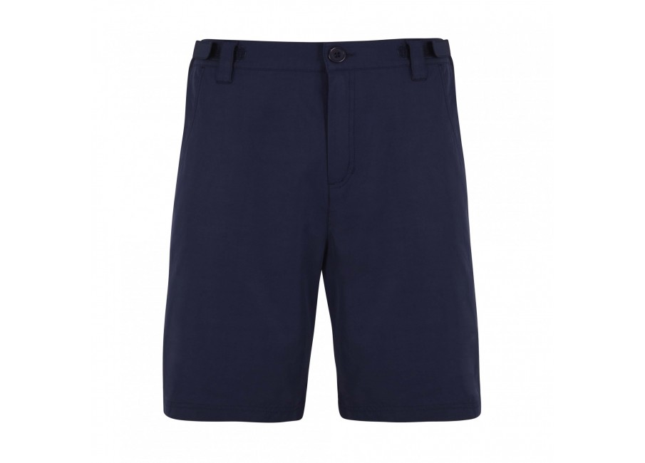 Skogstad Trouser and Shorts
