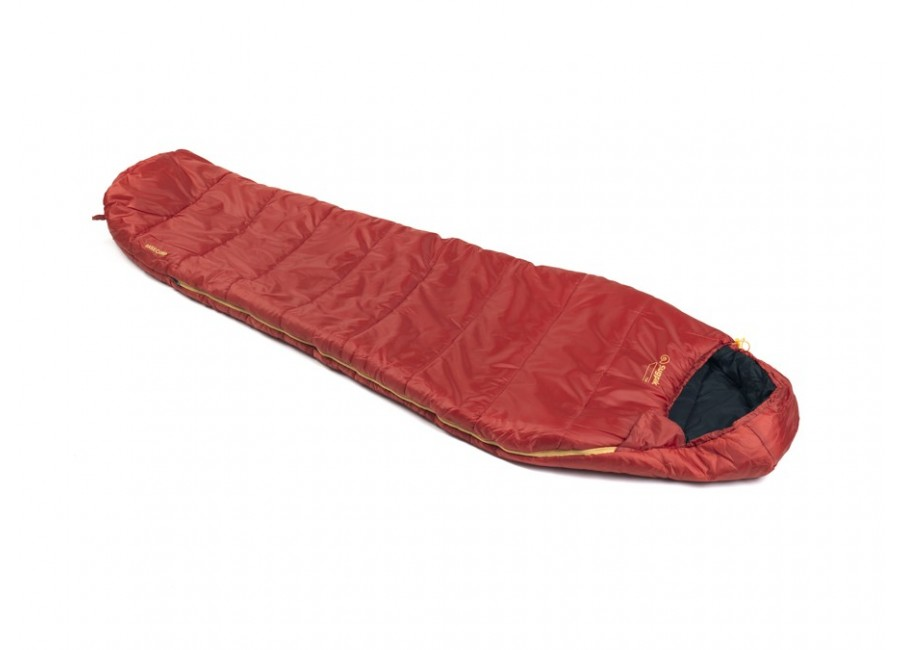 Snugpak Sleeping Bags