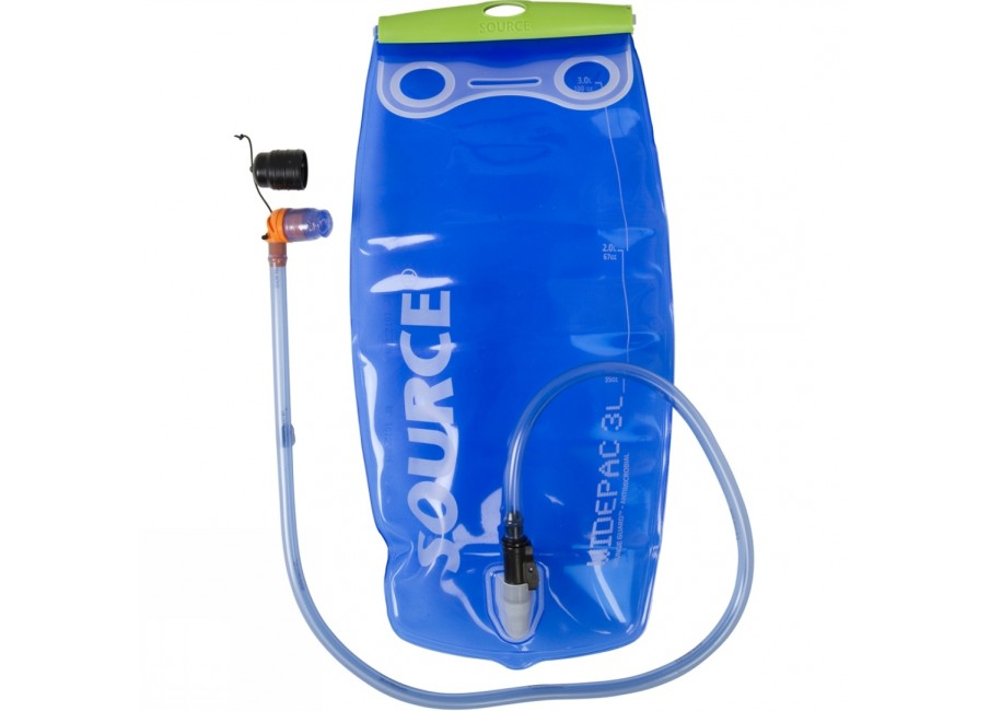 Source Hydration Systems