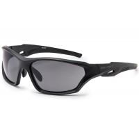 Bloc Beck XMP80 Sunglasses