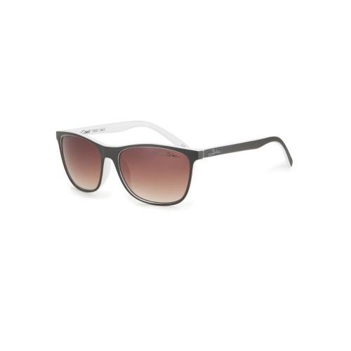 Bloc Coast F600 Sunglasses