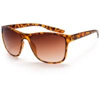 Bloc Cruise 2 F853 Sunglasses