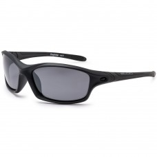 Bloc Daytona XMP60 Sunglasses