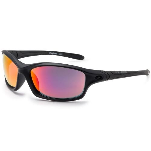 Bloc Daytona XMPR60 Sunglasses