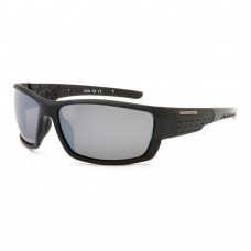Bloc Delta P40 Sunglasses