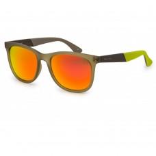 Bloc Fiji FF90 Sunglasses
