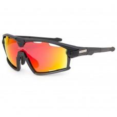 Bloc Forty XR860 Sunglasses