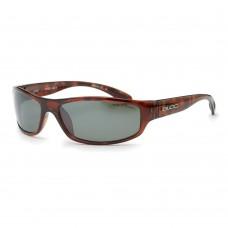 Bloc Hornet PT22 Sunglasses
