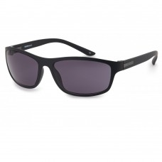 Bloc Hornet Two P151 Sunglasses
