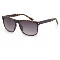 Bloc Luca FP952 Sunglasses