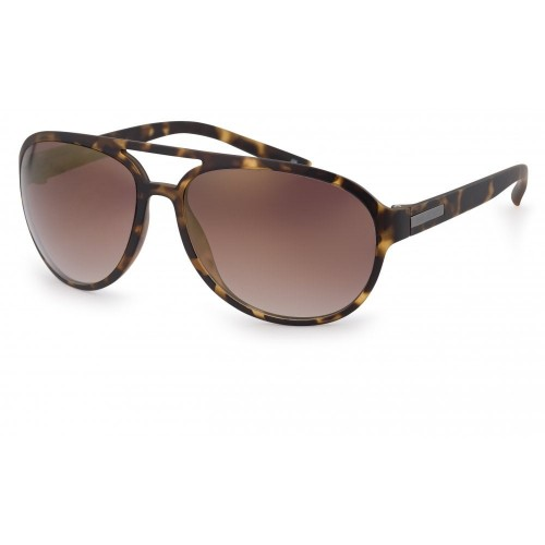 Bloc Maverick FF61 Sunglasses