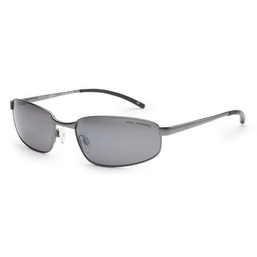 Bloc Square P135 Sunglasses