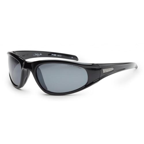 Bloc Stingray P120 Sunglasses