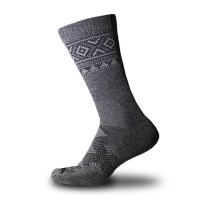 Thorlo Outdoor Traveller Walking Sock