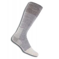 Thorlo Over the Calf Mountaineering Sock