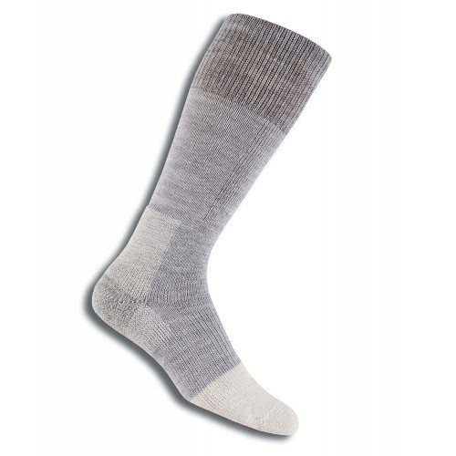 Thorlo Over the Calf Mountaineering Sock