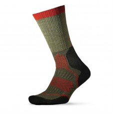 Thorlo Outdoor Fanatic Hiking Sock
