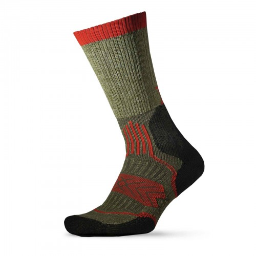 Thorlo Outdoor Fanatic Hiking Sock